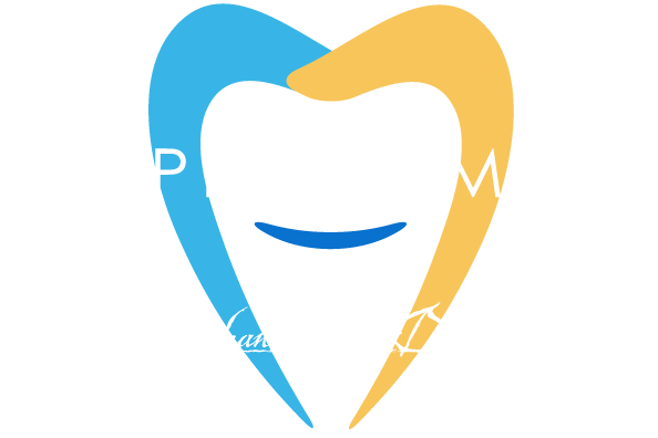 Surprise Smiles Logo