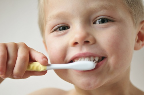 Kid-Friendly Dental Services in Surprise, AZ